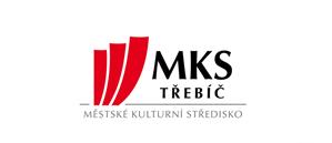 mks-trebic