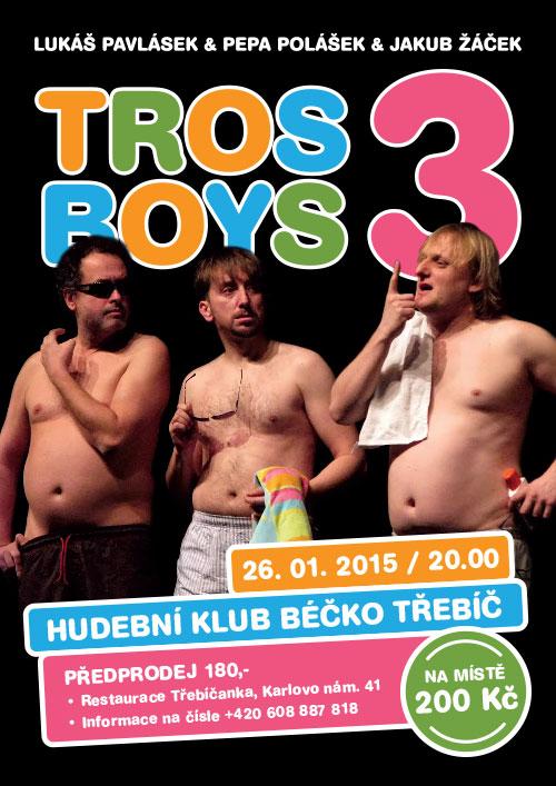tros_boys_III