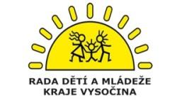201308230405_Rada-deti-a-mladeze-kraje-vysocina