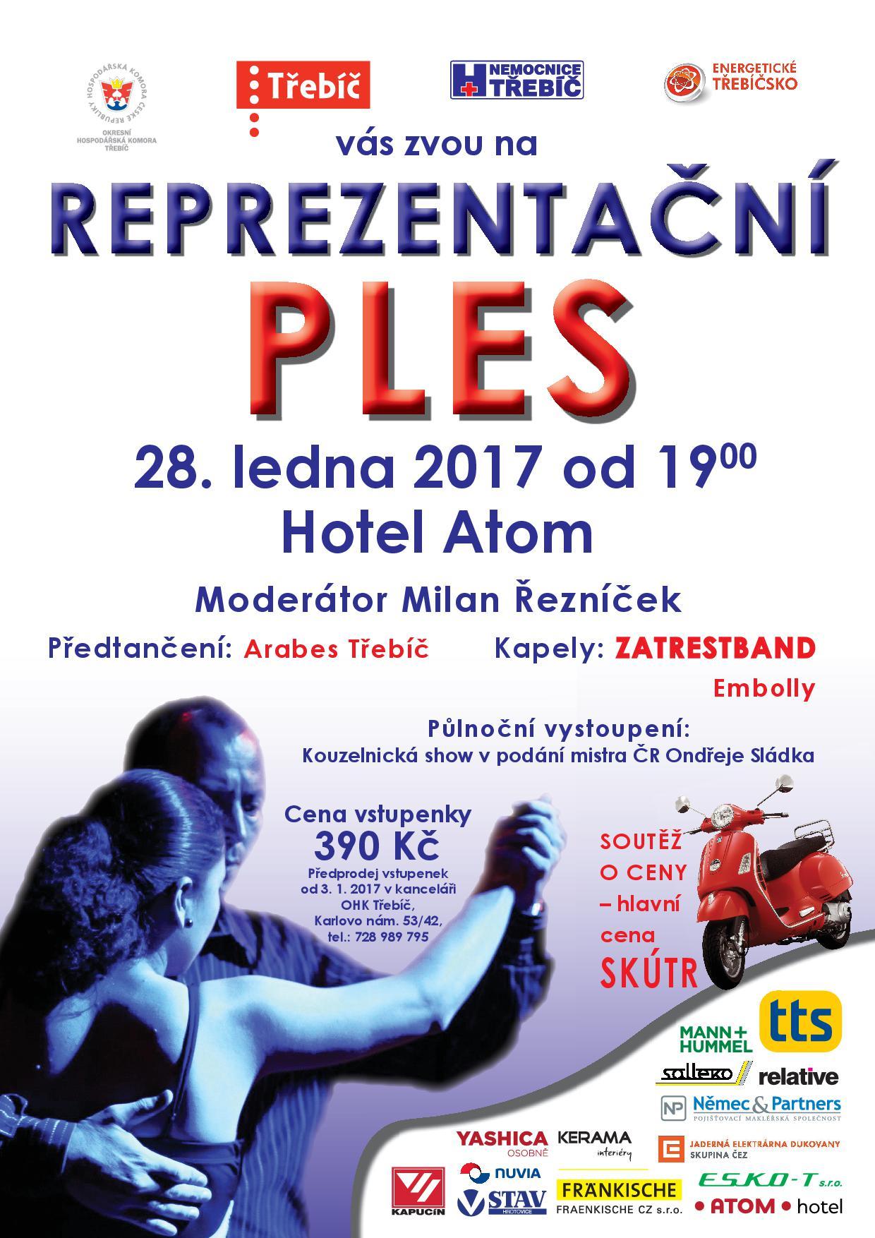 28-1-2017-ples-ohk