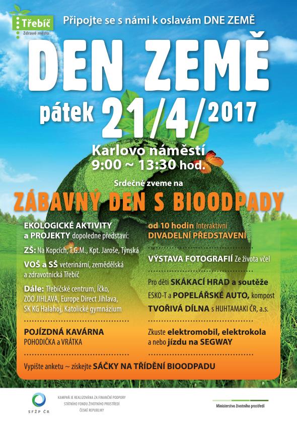 den_zame_2017_NAHLED2