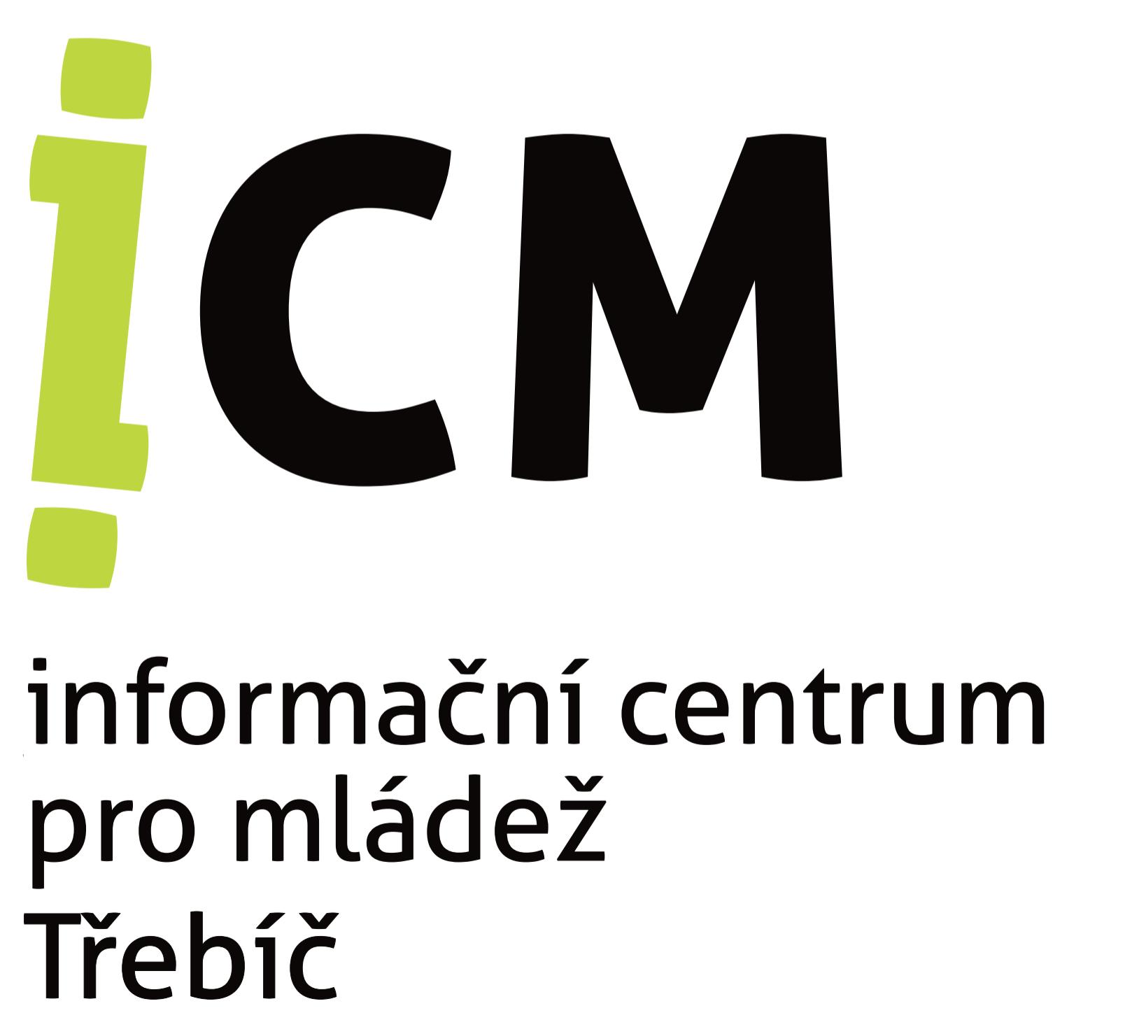 ICM Třebíč