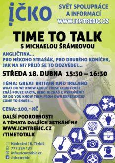 Kreativní techniky v práci - workshop @ Íčko Třebíč | Třebíč | Kraj Vysočina | Česko