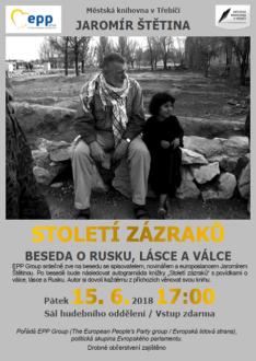 Dokumenty pod širákem - Dívky, které snily o moři @ CVČ Hrubínka | Třebíč | Kraj Vysočina | Česko