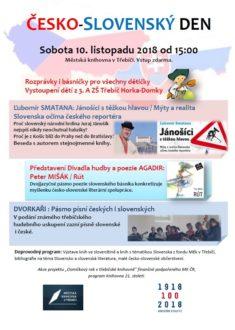 Rande naslepo s poezií @ dospělé oddělení MK | Třebíč | Kraj Vysočina | Česko