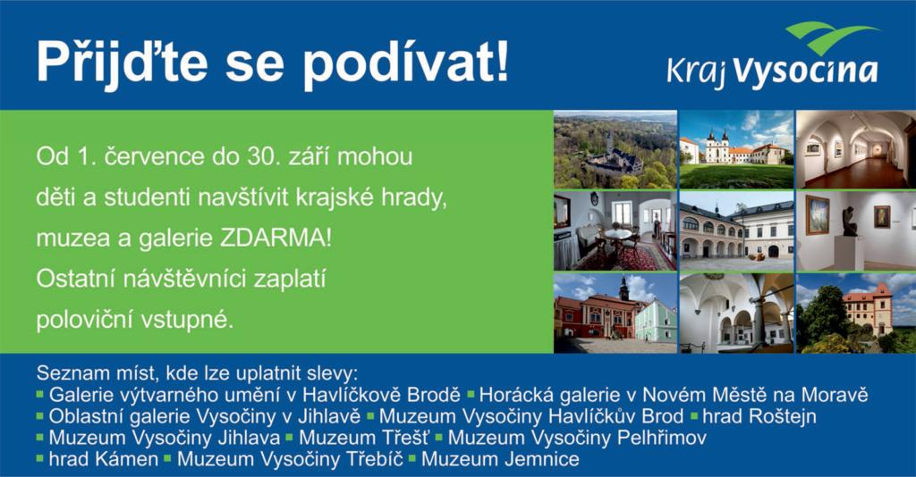 @ Muzeu Vysočiny Třebíč